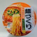 麺づくり・合わせ味噌(マルちゃん)